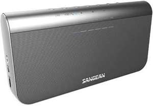 Sangean BTS-102 (BluPad) voor €66,90 @ Coolsound