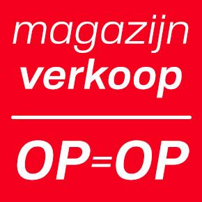 [UPDATE] Magazijnverkoop met kortingen tot 92% + 10% extra kassa korting @ Neckermann