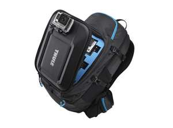THULE Legend GoPro Backpack voor €89,97 @Mediamarkt