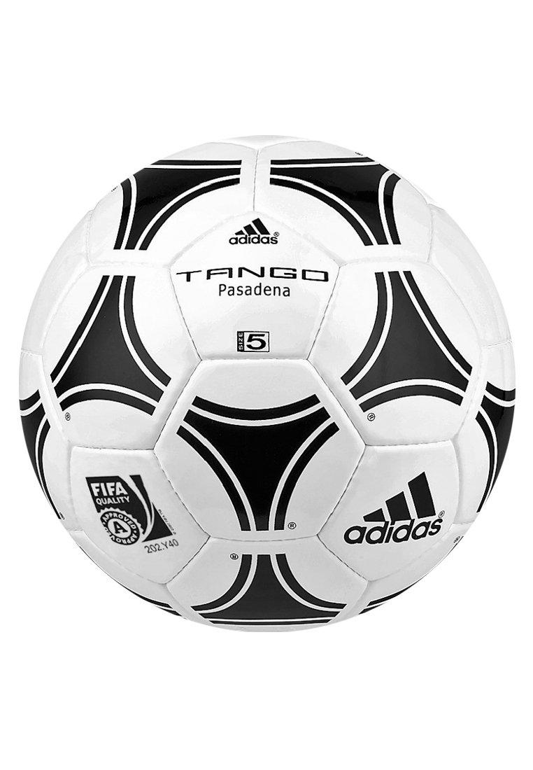 adidas Performance Tango Pasadena voetbal -60% = €15,95 @ Zalando