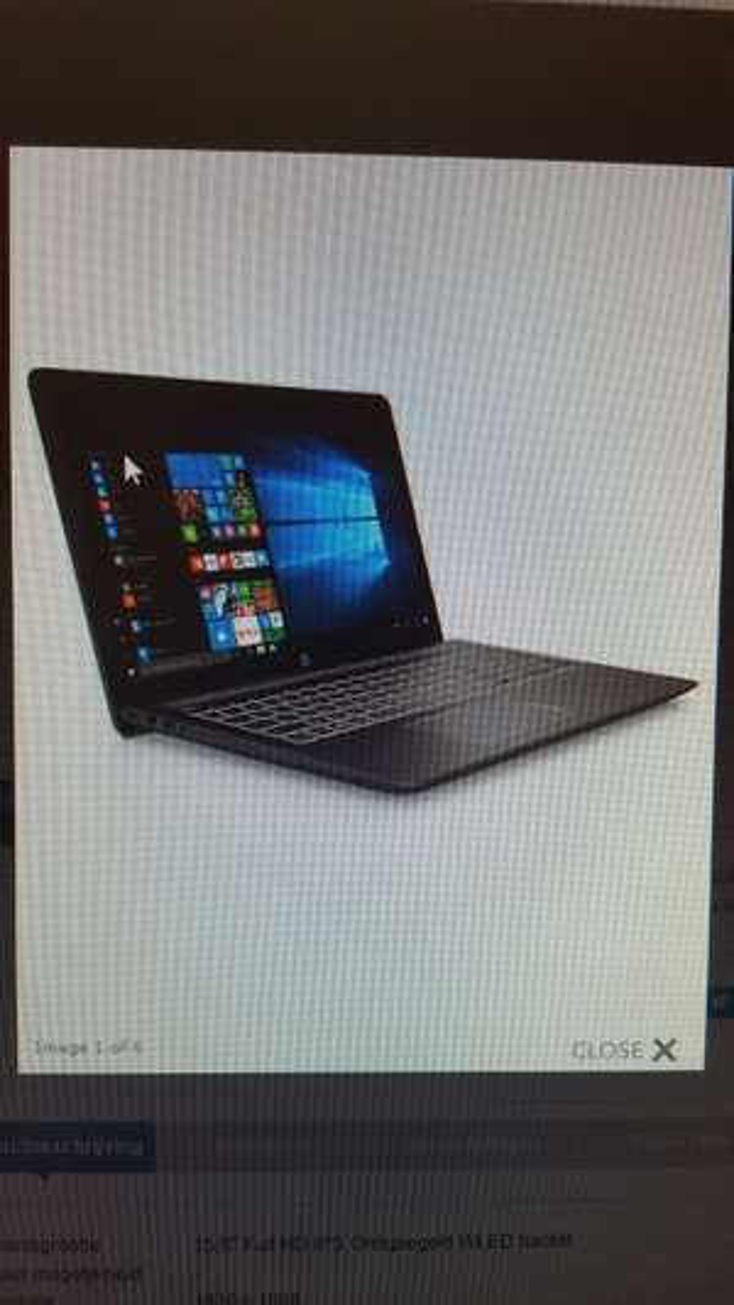 HP Power 15-cb001nd i5-7300/8GB/256gb ssd/1tb hdd/GTX 1050 2gb