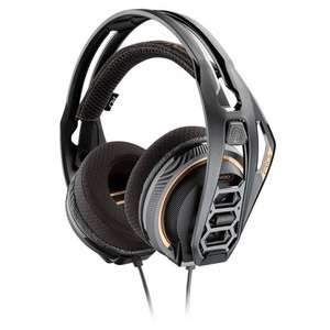 Plantronics RIG 400 PC Gaming Headset voor €22,90 @ PC-Score Renkum