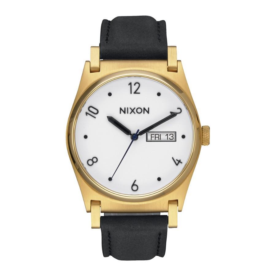 [UPDATE] Diverse horloges 60-70% korting @ Brandfield