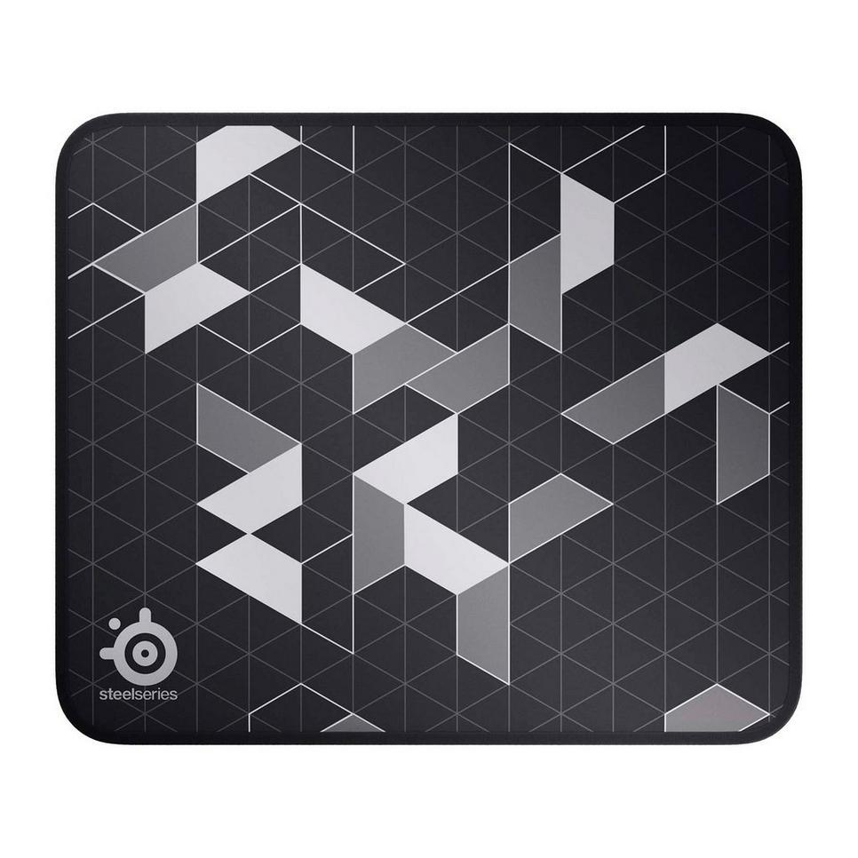 Steelseries QcK Limited Gaming muismat voor €15,94 @ Wehkamp
