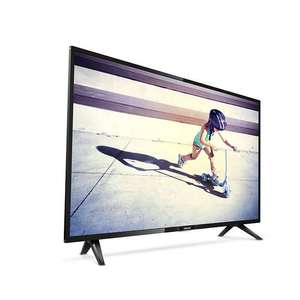 Philips 39PHS4112 HD Ready LED TV voor €199 @ Hifi-Corner