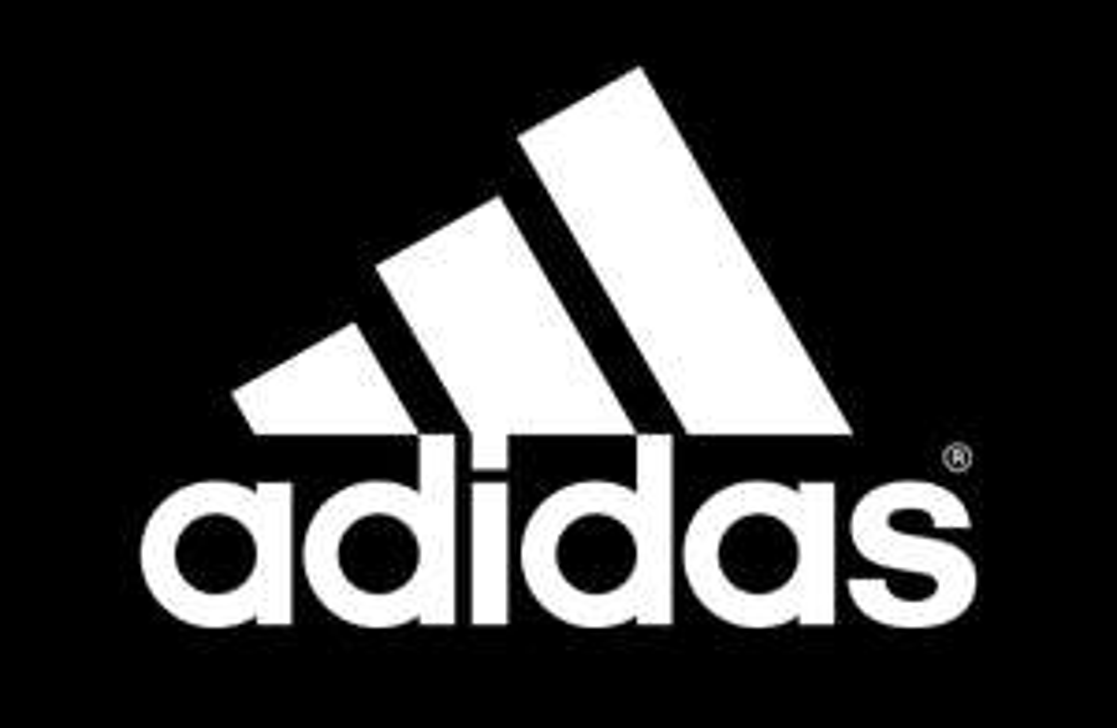 Kortingscode voor 20% korting @ Adidas