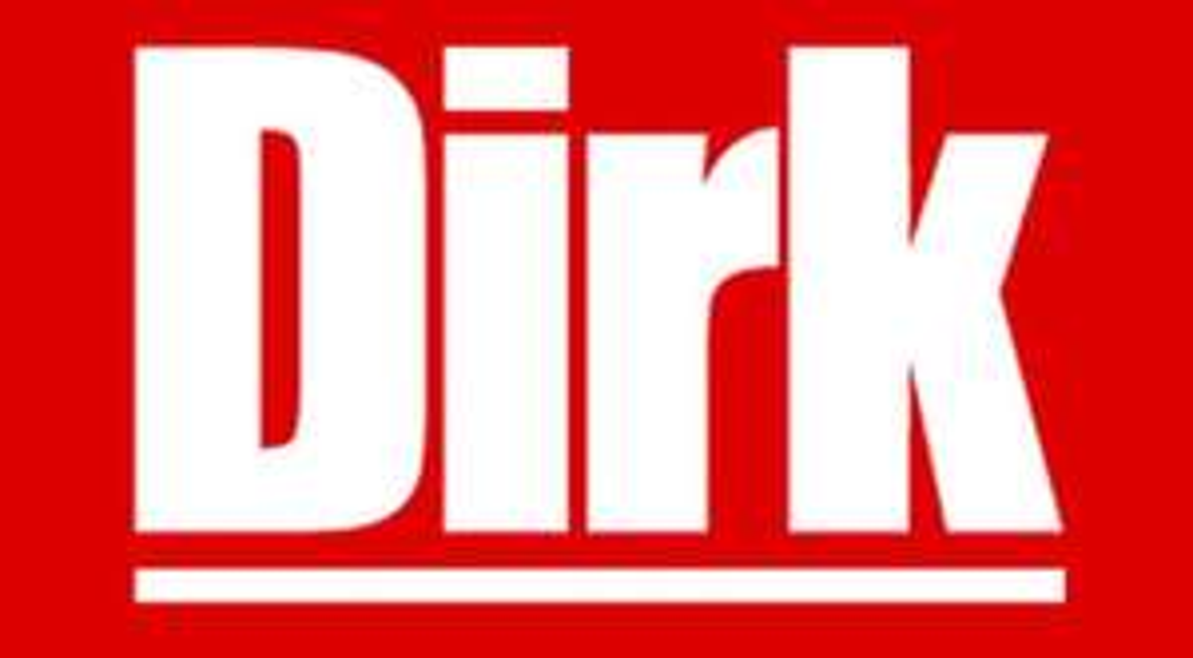 Non-Food Stuntprijzen bij Dirk
