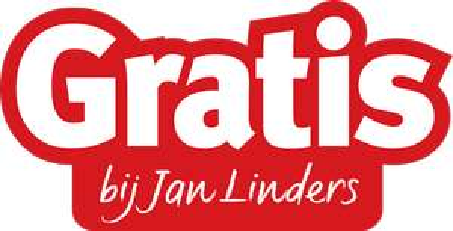 Gratis bij Jan Linders vanaf 23/4: Servero appelmoes en Rivella koolzuurvrij