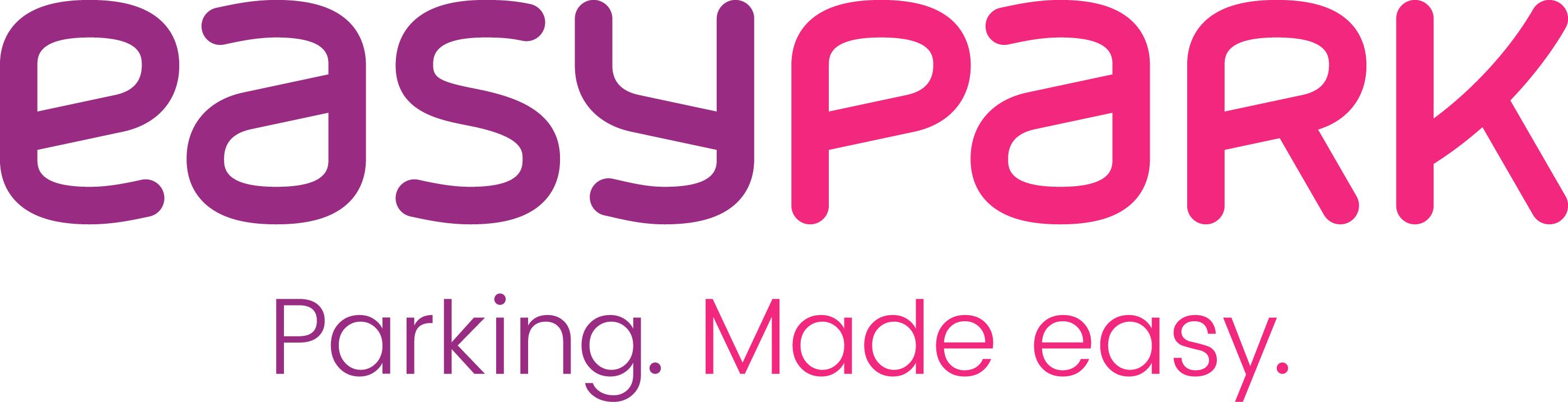 Gratis €3 EasyPark tegoed (nieuwe gebruikers) @ PayPal