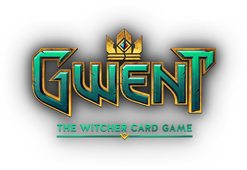 Gwent Welcome Bonus + The Witcher: Enhanced Edition bij aanmelden nieuwsbrief @ GOG