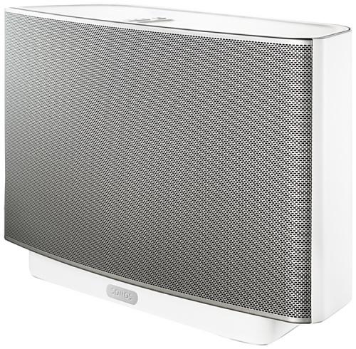 Sonos Play:5 voor €328,07 @ Amazon.es