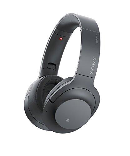 Sony WH-H900N €172,29 @ Amazon.de