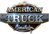 American Truck Simulator €4.39 @ Kinguin