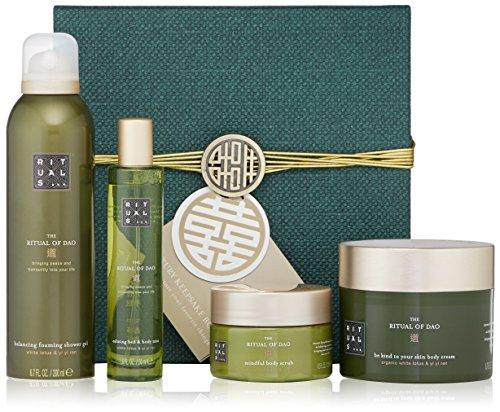 Rituals The Ritual of Dao Calming Collection L verzorgingsset voor €29,40 @ Amazon.de