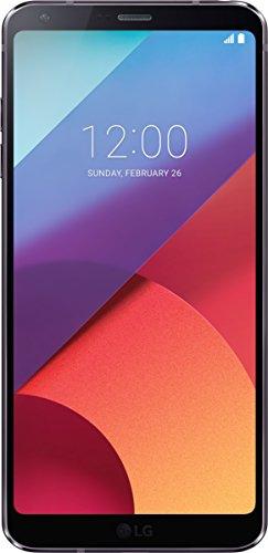 LG G6 H870 4GB/32GB