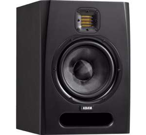 Adam Audio F7 Actieve speaker voor €199 @ Coolblue