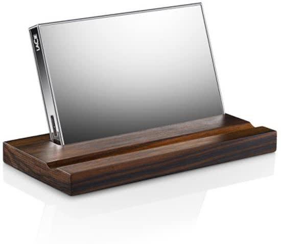 LaCie Mirror 1 TB Externe harde schijf voor €37,48 @ Bol.com