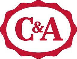 Koningsdag bij C&A, 20% korting op de gehele collectie! (In store)