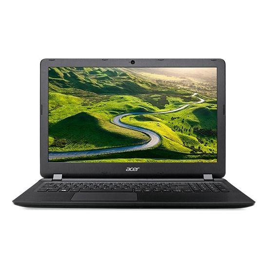 """Acer Aspire ES1-732-C4XD 17,3"""" Laptop voor €399 @ Expert"""