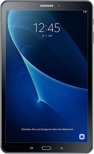 Samsung Galaxy Tab A 10,1'' 32GB WiFi