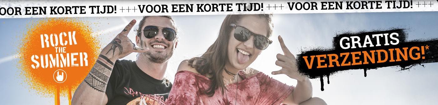 Large.nl - alleen vandaag GRATIS verzending