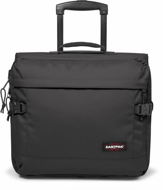 Eastpak Tranverz H Laptoptrolley grijs voor €38,70 @ Bol.com