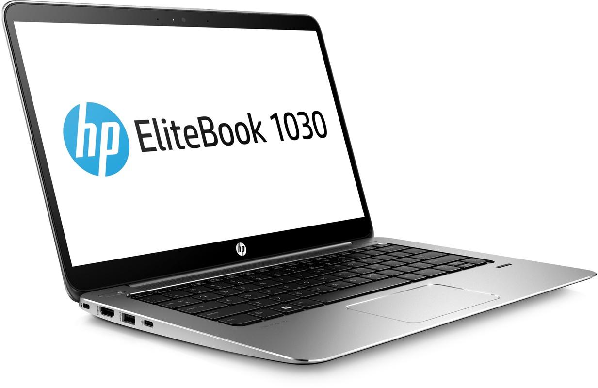 HP Elitebook 1030 van €1600 voor €700