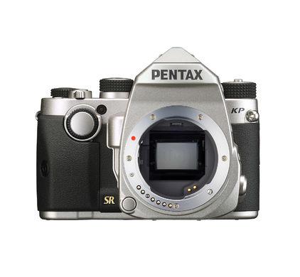 Pentax KP camera voor €699 @ Coolblue