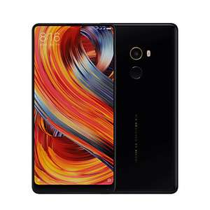 Xiaomi Mi MIX 2 Global Version  6GB 64GB @ lightinthebox