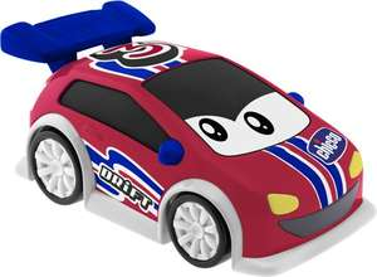 Chicco Danny Drift Bestuurbare auto voor €16,98 @ Bol.com
