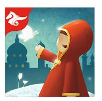 Gratis Lost Journey @ Google Play Store