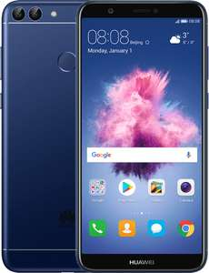 Huawei P Smart aanbieding @aliexpress