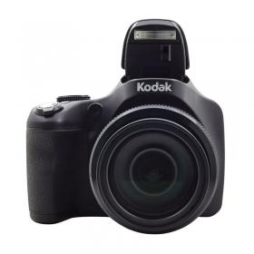 Kodak Pixpro AZ526 Camera voor €249 @ Verschoore