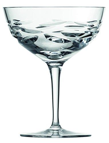 Schott Zwiesel Basic Bar Surfing Cocktailglas (6-delig) voor €25,58 @ Amazon.de