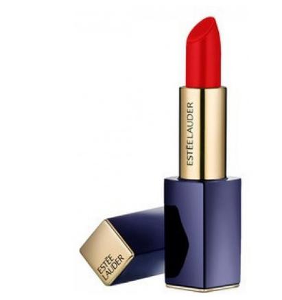 Estée Lauder Pure Color Envy Sculpting Lipstick - 160 Discreet en 340 Envious