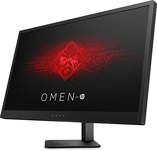 HP Omen 25 monitor voor €189 @ Amazon.de