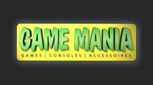 Meer dan 100 used X Box One/PS4 games voor minder dan 10 euro @ Gamemania