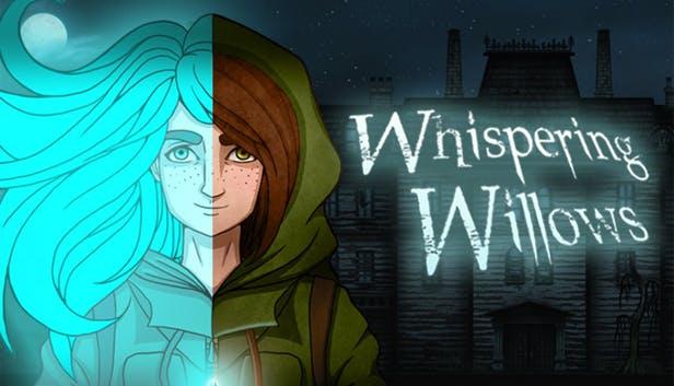 Gratis Whispering Willows en Millennium - A New Hope @ Humble Bundle