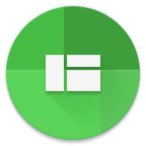 Gratis Sign for Spotify @ Google Play