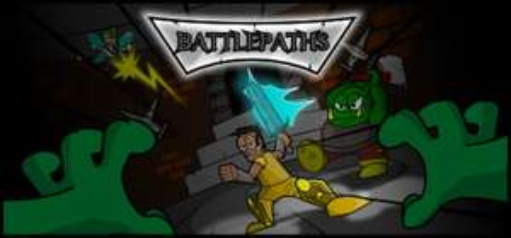 Gratis game Battlepaths  (Steam) @ IndieGala