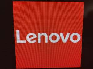Lenovo 320-15ast notebook