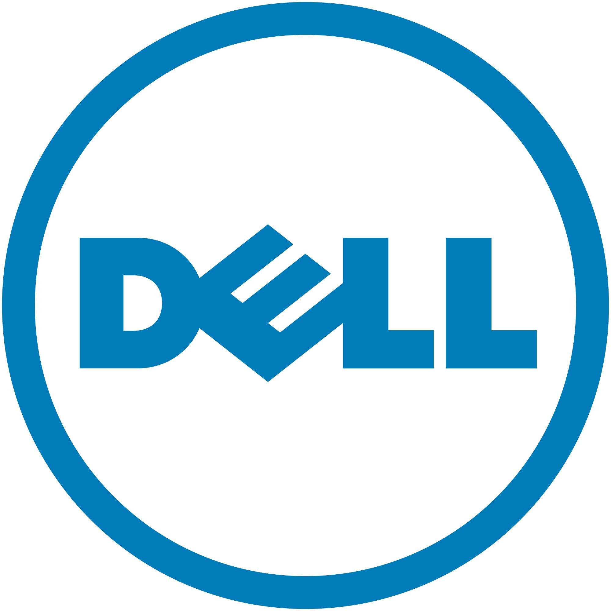 €70 korting vanaf €699 en €120 vanaf €899 op alle desk/laptops @Dell