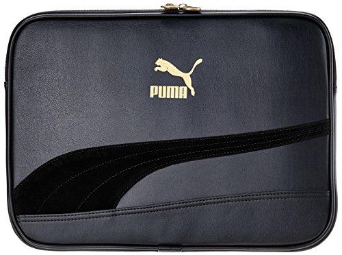 """Puma Bytes laptopsleeve(/tas) (13"""") voor €7,04 (+evt. verzendkosten) @ Amazon.de"""