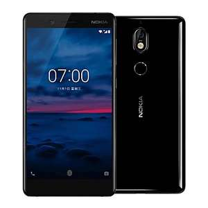 NOKIA 7 @ lightinthebox