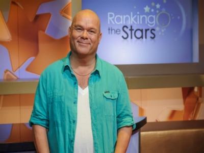 Gratis tickets voor TV programma Ranking the Stars! (normaal €7,50)