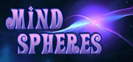 Mind Spheres GRATIS @ Indiegala (Steam)