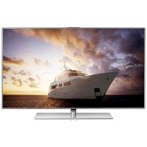 Samsung UE40F7000 Smart TV (Wifi,3D,Browser) voor €779,00