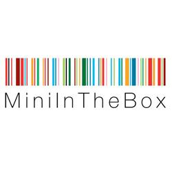 Extra korting door vouchers @ MiniInTheBox