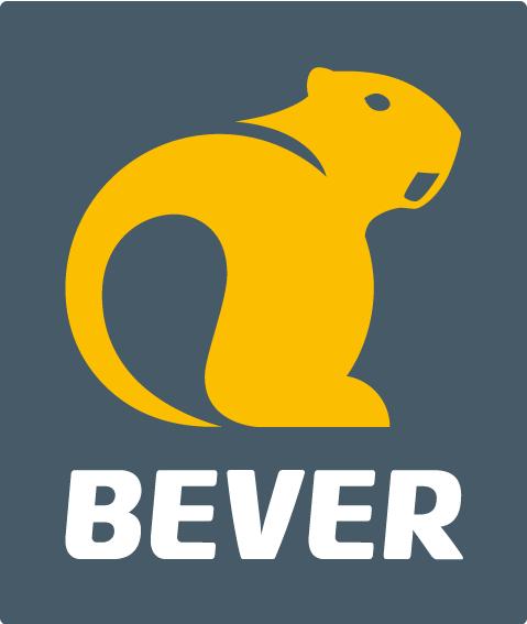 Met code €25, €50 of €250 korting @ Bever