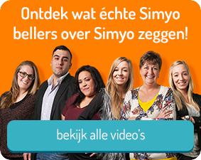 Simyo tijdelijk prijsverlaging internetbundels nieuwe en bestaande klanten